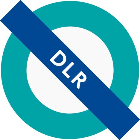 DLR strike